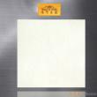 马可波罗抛光砖-六合石系列PG8018C(800*800mm)
