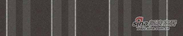 瑞宝壁纸-北欧印象-375640-0