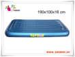 TATAME水床系列 单人气垫水床 QP02001