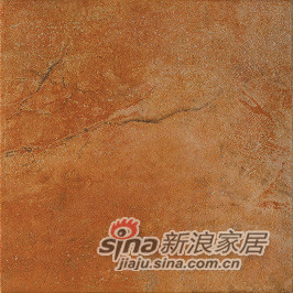 IMOLA陶瓷茱莉亚45R-1