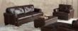 夏图沙发Lavanda