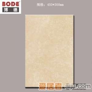 博德精工瓷片-舒室品系列-BYF2702RC-(450*300MM)1