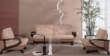 富之岛沙发紫檀系列S362