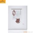 马可波罗-壶碟秀系列-花片45088B7(316*450mm)