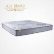 澳洲比尔德床垫-创新风尚
