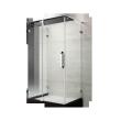 恒洁卫浴淋浴房HLG04U41