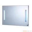 派尔沃铝框镜-M5201(900*700*41MM)