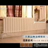 宝隆不锈钢双塔散热器/暖气-12040