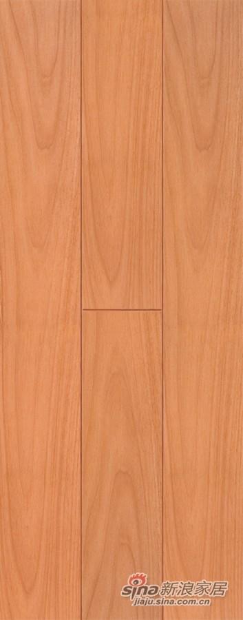 瑞澄地板--纤皮玉蕊RG2201-0