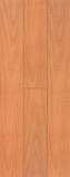 瑞澄地板--纤皮玉蕊RG2201