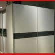 欧嘉璐尼 B21+AE20-2双门衣柜