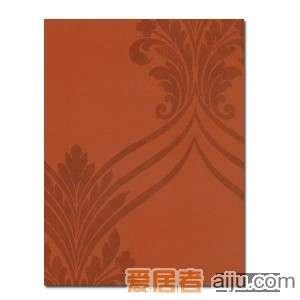 凯蒂复合纸浆壁纸-自由复兴系列SD25683【进口】1