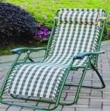 凰家御器折叠椅NH-A818