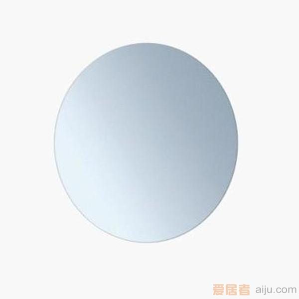 派尔沃铝框镜-M5302(600*600MM)