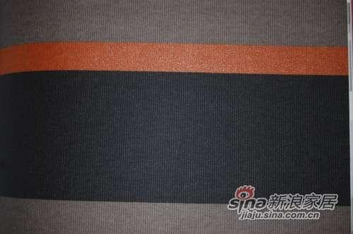柔然壁纸格拉菲GRA604-0