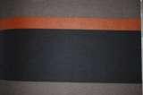 柔然壁纸格拉菲GRA604