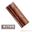 金意陶-流金溢彩-墙砖(股线)KGDA169530A(165*60MM)