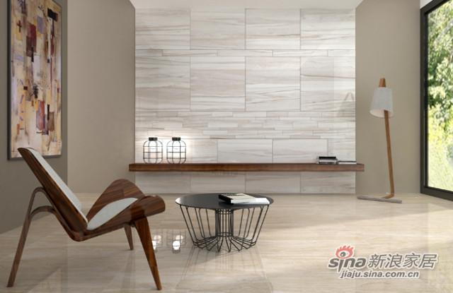 兴辉瓷砖金刚釉·魔石\1SM802024F丝绸石 silk stone