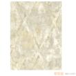 凯蒂纯木浆壁纸-艺术融合系列AW52044【进口】