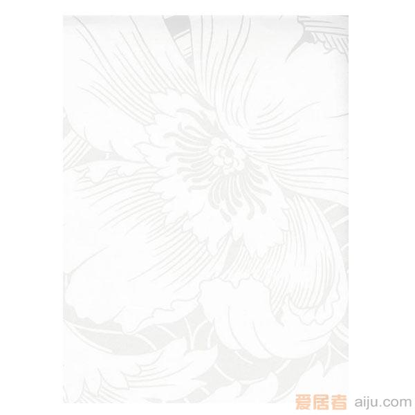 凯蒂纯木浆壁纸-写意生活系列AW53010【进口】1