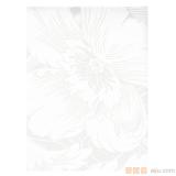 凯蒂纯木浆壁纸-写意生活系列AW53010【进口】