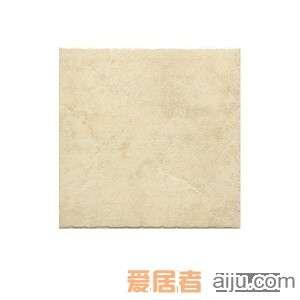 嘉路仕-仿古砖系列地砖-JLF3214(300*300mM)