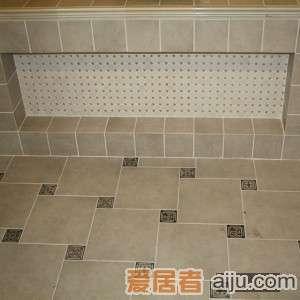 嘉路仕-仿古砖系列地砖-JLF3214(300*300mM)2