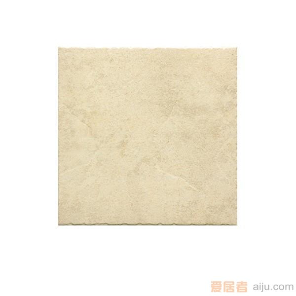 嘉路仕-仿古砖系列地砖-JLF3214(300*300mM)1
