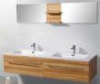 欧路莎浴室柜OLS-28-42