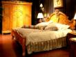 塞特维那 巴布亚系列卧房