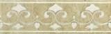 马可波罗内墙砖-丁香米黄45612A1