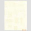 凯蒂纯木浆壁纸-艺术融合系列AW52071【进口】