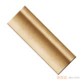 欧神诺-艾蔻之提拉系列-墙砖腰线EF25315F3(150*50mm)