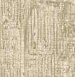 欣旺壁纸cosmo系列和平年代CM2105A