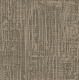 欣旺壁纸cosmo系列零度空间CM2102A