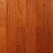 瑞澄地板--多层仿古系列--栎木水晶之恋RCD-FG701