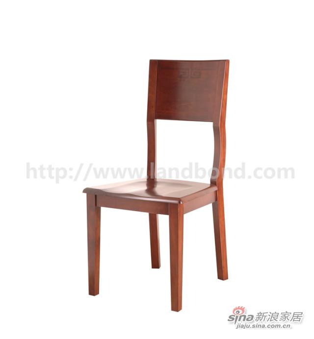 天籁JP2722YC 餐椅