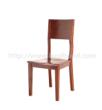 JP2722YC 餐椅