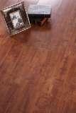 富得利强化地板印象T1305