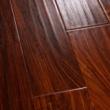 瑞澄地板--贵族部落系列--墨尔本翡翠7705