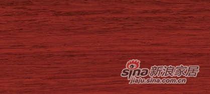 林昌地板晶钻面超耐磨系列-孪叶苏木-0