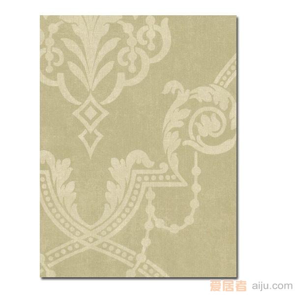 凯蒂复合纸浆壁纸-自由复兴系列SD25677【进口】1