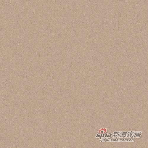 瑞宝壁纸-红磨坊-R-L406-0