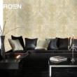 柔然壁纸 欧式新古典环保木浆纤维美国原装进口墙纸