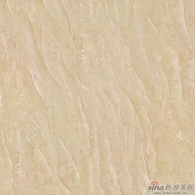 诺贝尔瓷抛砖阿曼米黄