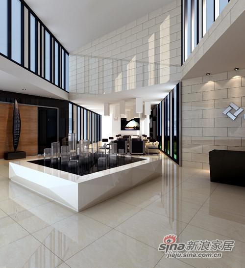 兴辉瓷砖至尊红岩HQ-0862-1