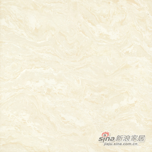 兴辉瓷砖至尊红岩HQ-0862-2