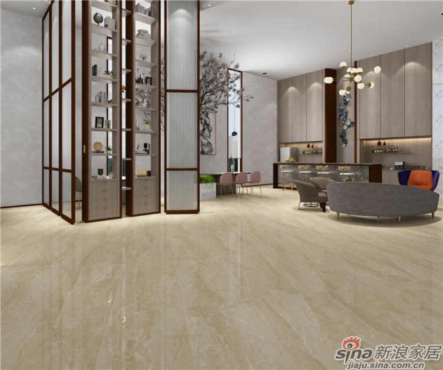 JAY2699537伊斯米黄 大理石瓷砖
