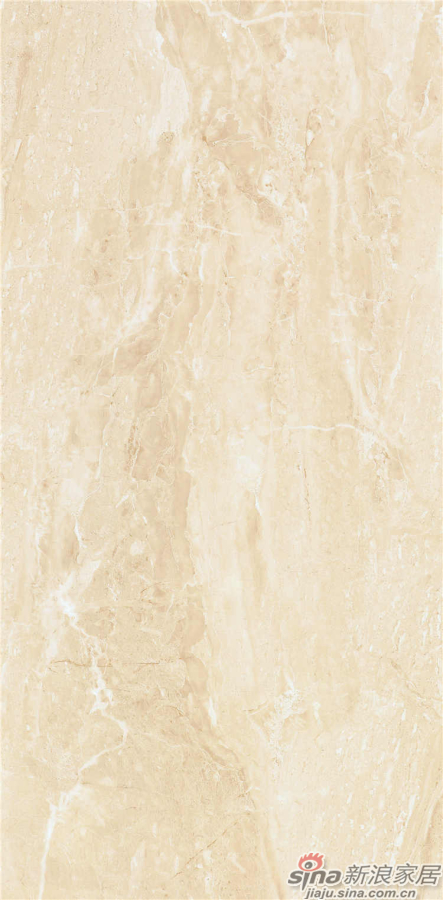 JAY2699537伊斯米黄 普通大理石瓷砖-1