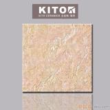 金意陶-韵动石系列-KGFB333430(330*330MM)